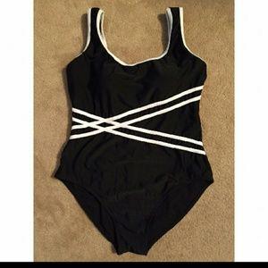 Catalina swim suit